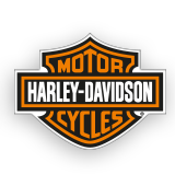 logo Harley-Davidson