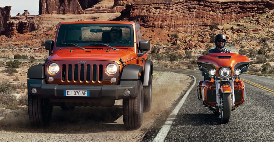 jeep-imageb